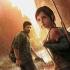 The Last of Us TV Dizisi Geliyor!