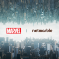 Netmarble ve Marvel'dan Açık Dünya RPG Geliyor: MARVEL Future Revolution
