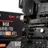 MSI, B450 MAX Tabanlı Yeni Anakartlarını Duyurdu