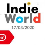 Nintendo Switch'e 2020'de 20'den Fazla Indie Oyun Geliyor!