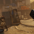 NVIDIA, Half-Life: Alyx İçin Game Ready Sürücüsünü Yayınladı