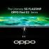 OPPO Find X2 Serisi Tanıtıldı!