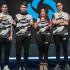 PGS Berlin: Avrupa Eleme Finallerinde İlk Sırayı Natus Vincere Aldı