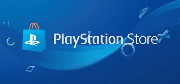 PS Store Türkiye'deki İndirimler Kayboldu! Oyuncular İsyanda!