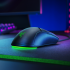 Razer'dan Yeni Oyun Faresi: Viper Mini