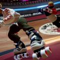 Roller Champions Kapalı Alfa ile Geri Dönüyor!