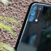 Samsung'un Yeni Akıllı Telefonu Galaxy M31 Satışa Çıktı