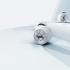 Sennheiser'dan Yeni Kulaklık: Momentum True Wireless 2