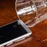 Sıvı Temas Eden Telefonu Kurtarmak İçin Uygulamanız Gereken 4 Adım!