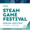 Steam Oyun Festivali ile Onlarca Bağımsız Oyunu Oynayın!