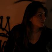 This War of Mine'dan Esinlenen Türk Yapımı Kısa Film!