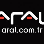Trust Gaming'in Resmi Türkiye Distribütörü Aral Oldu