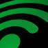 Ücretsiz Wi-Fi Bağlantısının Gerçek Bedelinin Farkında mısınız?