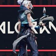 Riot Games'in FPS Oyununun Adı Valorant! Yaz Aylarında Geliyor!