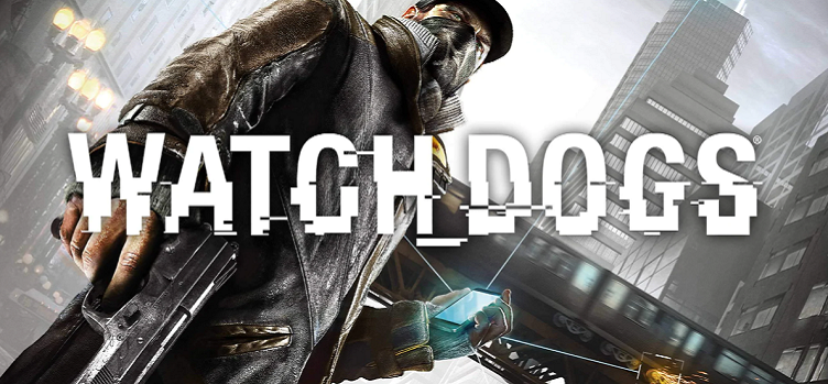 Watch Dogs ve The Stanley Parable Epic Store'da Ücretsiz!