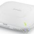Zyxel'den Yeni WiFi 6 Erişim Noktası!