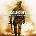 Call of Duty: Modern Warfare 2 Remastered Sürümü Çıktı!