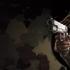 Yeni Bir Commandos Oyunu Geliştiriliyor!