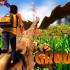 Grounded Temmuz Ayında Erken Erişime Geliyor!