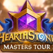Hearthstone Masters Tour Çevrimiçi Ortama Taşınıyor