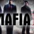 Mafia 2 Definitive Edition Geliyor Olabilir!