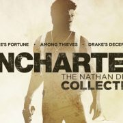 Uncharted: The Nathan Drake Collection Ücretsiz Oldu