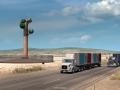 fragtist-american-truck-simulator-utah-1