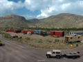 fragtist-american-truck-simulator-utah-14