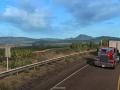 fragtist-american-truck-simulator-utah-7
