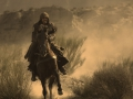 Assassin's Creed Filmi (3)