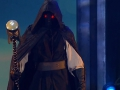 Fragtist BlizzCon 2015 Cosplay (14)