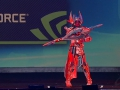 Fragtist BlizzCon 2015 Cosplay (15)