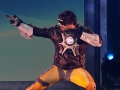 Fragtist BlizzCon 2015 Cosplay (19)