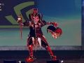 Fragtist BlizzCon 2015 Cosplay (31)