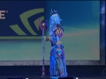 Fragtist BlizzCon 2015 Cosplay (32)