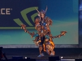 Fragtist BlizzCon 2015 Cosplay (37)