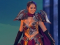 Fragtist BlizzCon 2015 Cosplay (40)