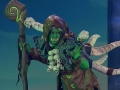 Fragtist BlizzCon 2015 Cosplay (41)