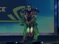 Fragtist BlizzCon 2015 Cosplay (49)