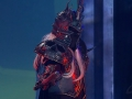 Fragtist BlizzCon 2015 Cosplay (55)