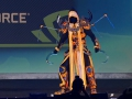 Fragtist BlizzCon 2015 Cosplay (58)