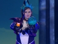 Fragtist BlizzCon 2015 Cosplay (63)