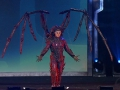 Fragtist BlizzCon 2015 Cosplay (68)