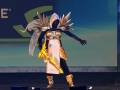Fragtist BlizzCon 2015 Cosplay (69)