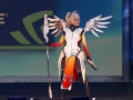 Fragtist BlizzCon 2015 Cosplay (70)