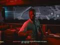 fragtist-cyberpunk-2077-gamescom-2019-3