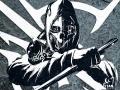 Dishonored_01_Cover_C-Charles-Bae