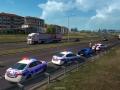 fragtist-euro-truck-simulator-2-istanbul-10