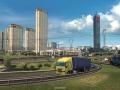 fragtist-euro-truck-simulator-2-istanbul-2