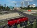 fragtist-euro-truck-simulator-2-istanbul-4